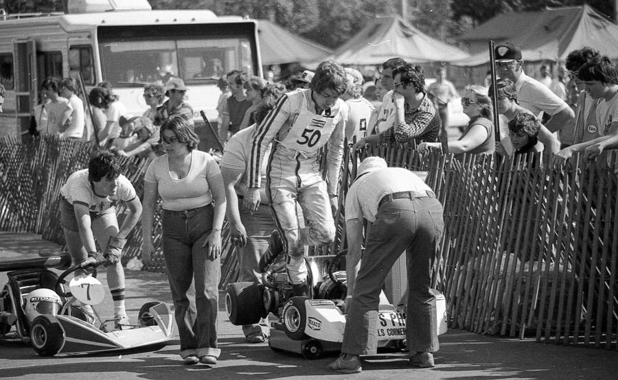 Sportsplex-final-race-61
