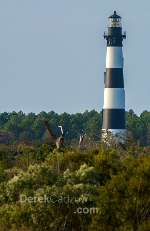 Outer-Banks-10