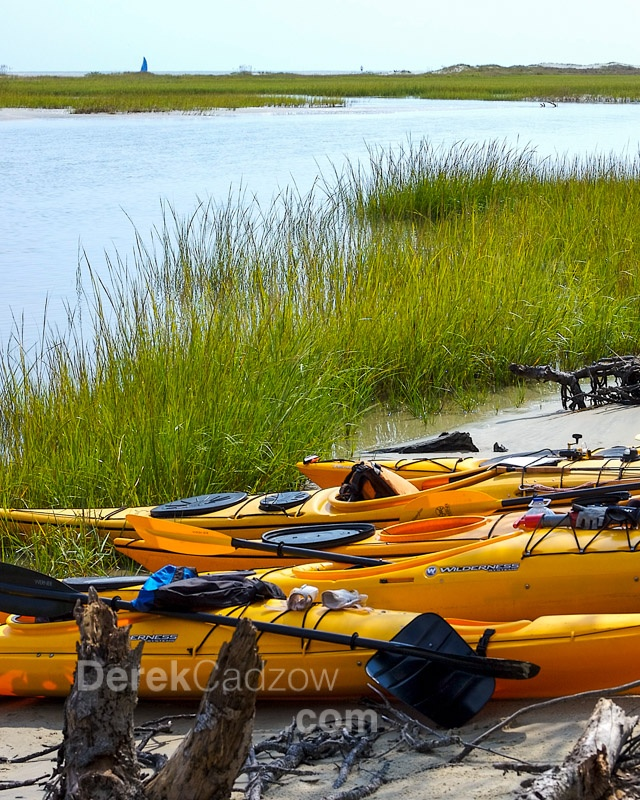 Outer-Banks-2