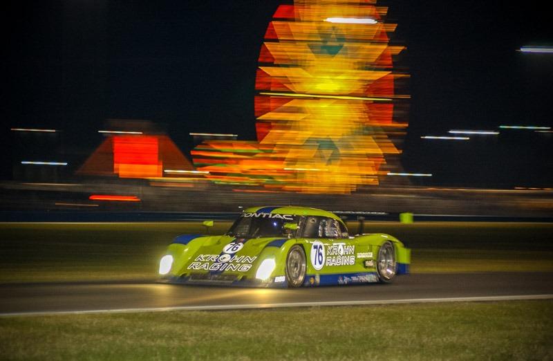 2007-Daytona24-15
