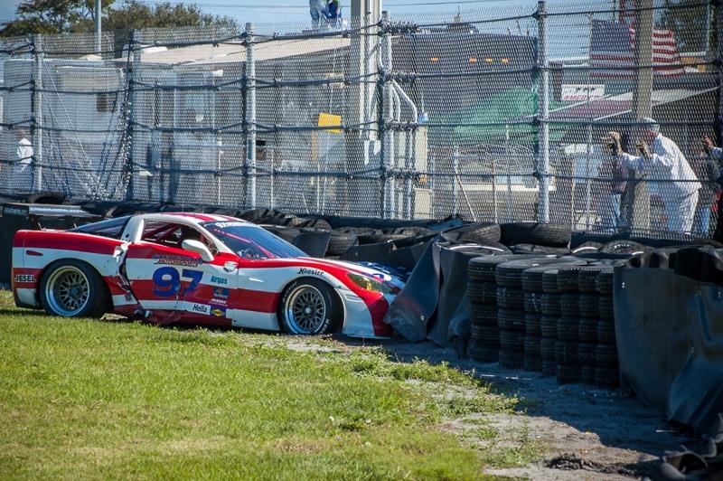 2007-Daytona24-4