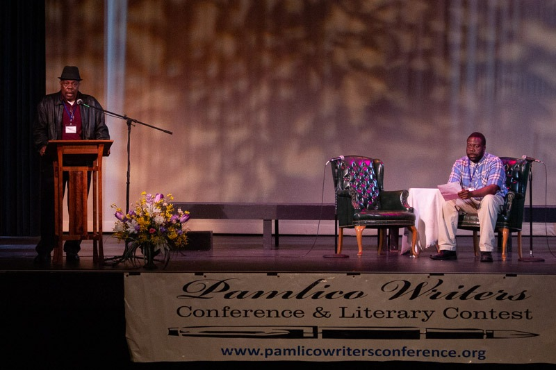 Writers_conference-11