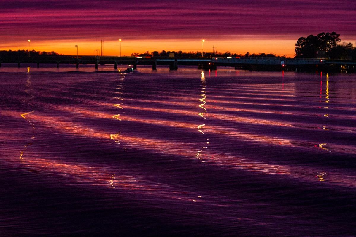 sunsets-5