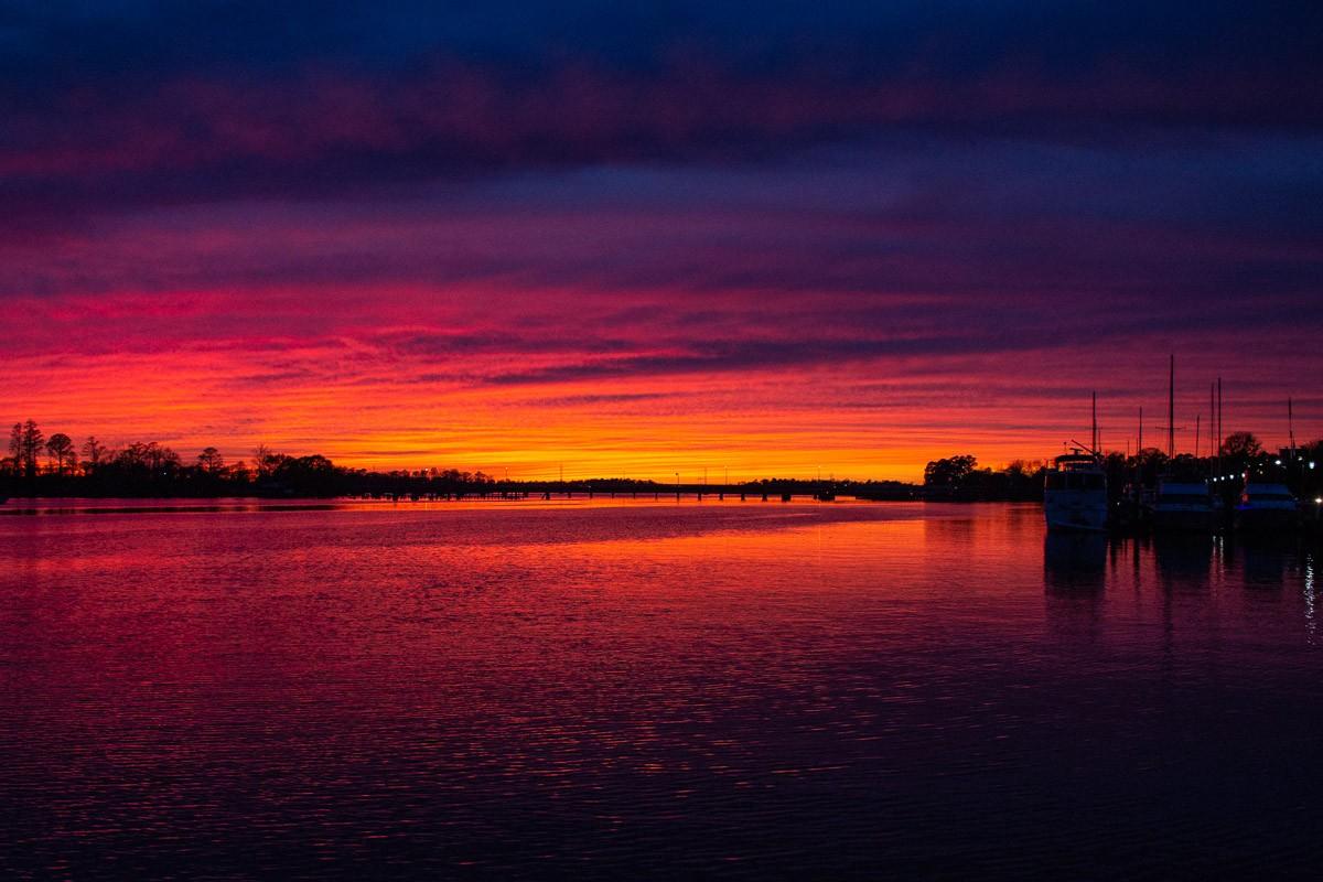 sunsets-6