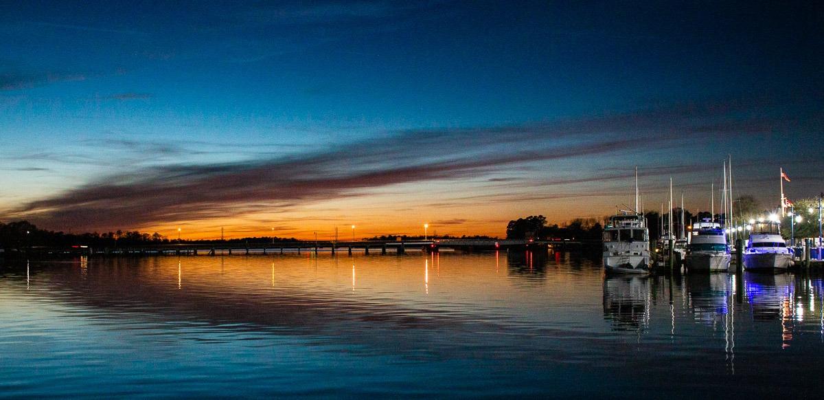 sunsets-2