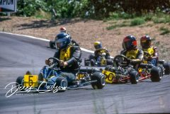 1978 CDN Pro Series – Quyon