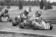 1978 CDN Pro Series – Picton