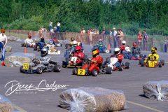 1980 Nepean Grand Prix – Sportsplex