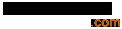 DerekCadzow.com logo
