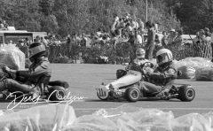 Final race gallery 2